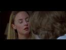 Дорога на Арлингтон / Arlington Road .1998. 720p. Перевод Сергей Визгунов. VHS