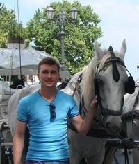 Богдан Мотошин