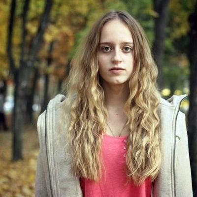 Anna Kotenko, 22 декабря , Киев, id144004376
