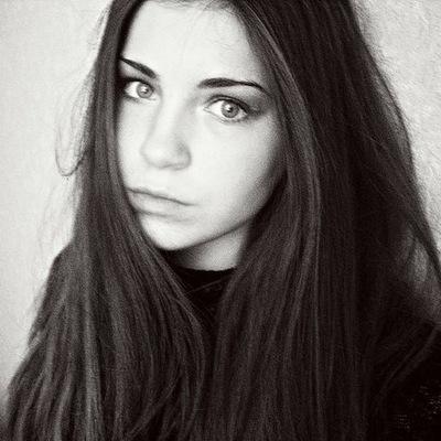 Юлия Алексеева, 12 октября 1994, Казань, id153754630