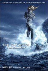 El día de mañana (2004) - Latino