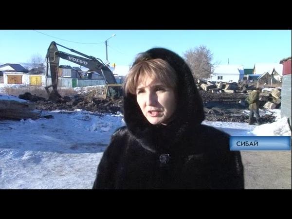 Мост по ул.Крупская. А нужен ли был ремонт?