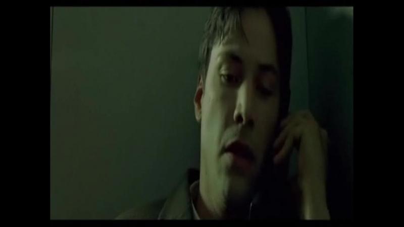 034 -- Матрица 1 -- Сцена пятая » Freewka.com - Смотреть онлайн в хорощем качестве