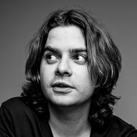 Ярослав Гарнаев avatar