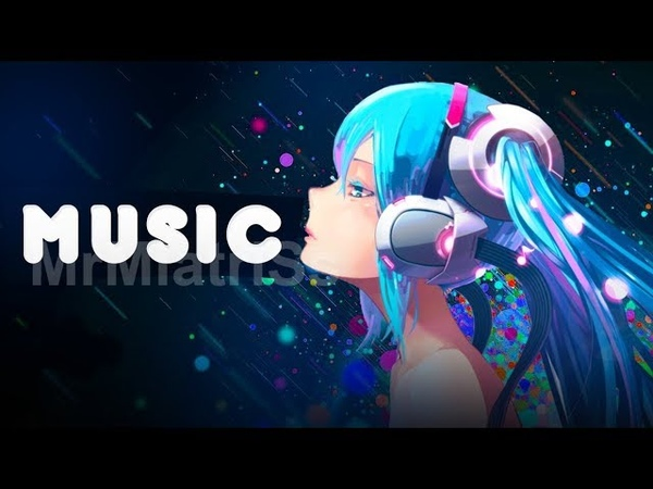Top 20 Nightcore 2018 1