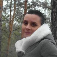 Ирина Малич