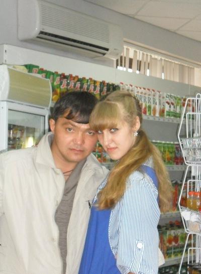 Оля Садвокасова, 23 ноября 1987, Новый Уренгой, id130433058