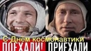 Сергей Салмин фотография #3