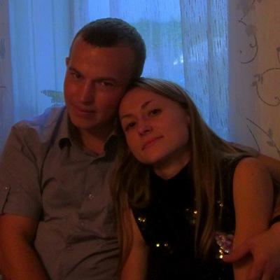 Вася Будринов, 25 сентября , Заинск, id145851440