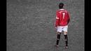 Cristiano Ronaldo 2005/06: ''Disclosure of Talent'' Skills Dribbling HD