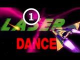 Laserdance Greatest Hits &amp Remixes CD1