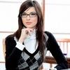 Бизнес-цитатник для бизнес леди