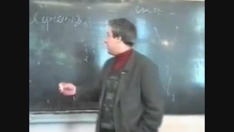 Лекция 2, Образ человека в культурно-исторической психологии Л.С. Выготского, ч (2)
