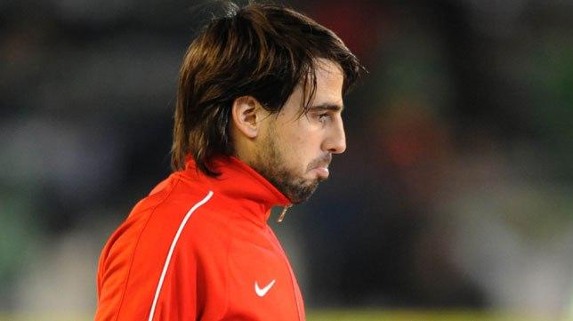 Беньят: «Надеюсь, что в «Атлетике» достигну своего лучшего уровня»