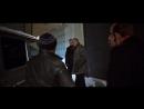 Чёрная молния (2009)