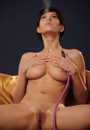 Sexy pornstar lesbians