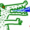 Онлайн-игра drawpi.co, рисуем и угадываем