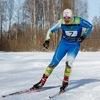 Sergey Chumakov