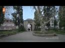 Kurtlar Vadisi Pusu 206 Bölüm TEK PARÇA Özel Bölüm   HD 720p