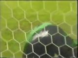 19 лет назад Андрей Шевченко забил в Москве исторический гол в ворота Александра Филимонова
