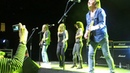 CHRIS NORMAN - Twist And Shout (19.10.2015) ...