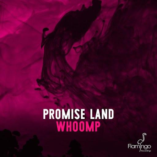 Promise Land альбом Whoomp