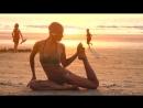 Йога - вдохновение