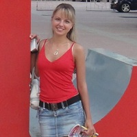 ВКонтакте Ольга Моисеева фотографии