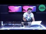 Live @ Radio Intense 02.04.2013 - KOMA