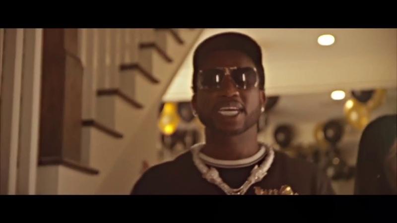 Rich The Kid Plug Walk Remix Music Video ft Gucci Mane Yg 2Chainz