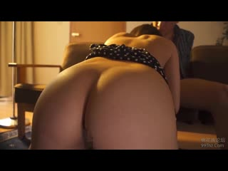 Hara chitose [pornmir.japan, японское порно вк, new japan porno, cowgirl, creampie, doggy style, handjob]
