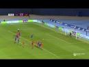 Dinamo - Lokomotiva 1-0, Sazetak (1. HNL 2018/19, 5. kolo), 25.08.2018. Full HD