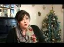 Tamriko chokhonelidze (nacili I ) .................... lika machkhaneli (TV ertsulovneba)