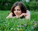Фото Тамилы Лиховой №2