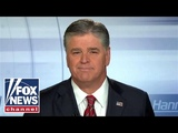 Hannity Worst 24 hours in history of mainstream media