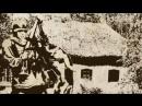 Бой пограничных собак против фашистов в селе Легедзино 12854912854912854