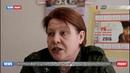 Военный врач о штурме Дебальцево: Раненых вывозили по ночам