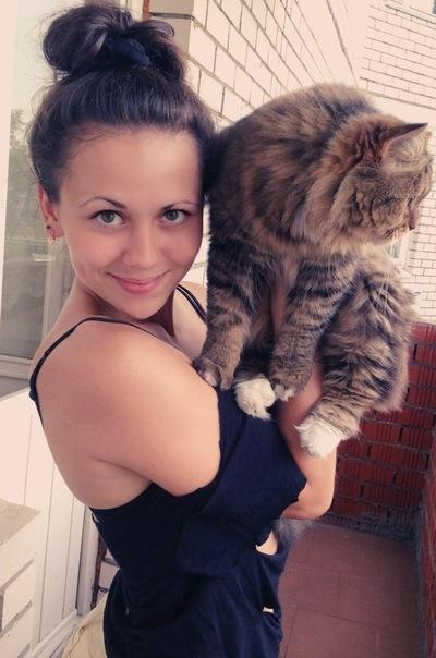 Александра Беспальченко, 9 июня , Нижний Новгород, id51402612