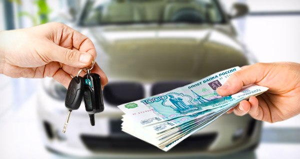 оформить заявку на кредитную карту в банке отп