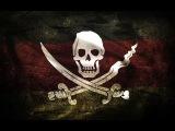 Пираты Карибского Моря Часть 5 [Мертвецы не рассказывают сказки]