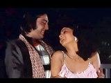 Bolo Ji Kaisi Kahi - Superhit Classic Fun Hindi Song - Sanjay Dutt, Rati Agnihotri - Main Awara Hoon