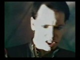 Gary Numan - I Die  You Die   Kenny Everett Show
