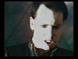 Gary Numan - I Die  You Die   Kenny Everett Show