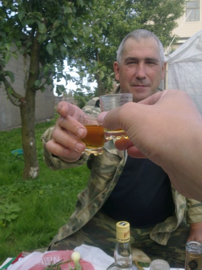 Александр Мартынеев