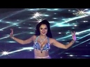 °•★☆ GOLD OF BELLYDANCE☆★•° OFFICIAL page💖 - Julia Farid