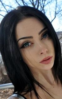Алиса Чеширская