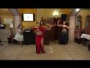 танец Лариса