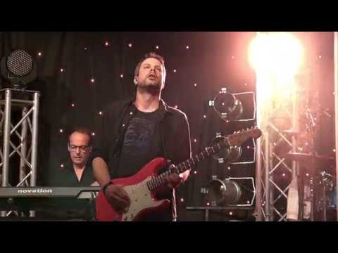 DIRE sTRATS - Once Upon A Time In The West - Dülmen 2018