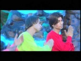 Jai Bajrangi Jai Hanuman [Full Song] Jai Mata Ki Kaho