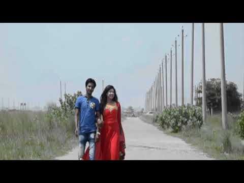 Bangla New Song 2018 new pakej song To love story Ashik asa moni Official Music Video 2018
